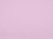 elastischer Baumwolltwill, rosa