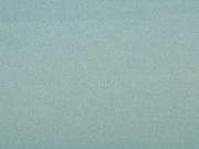 elastisches Wildleder Imitat -dunkles mint