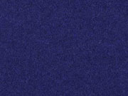 Wollmix Velour Caban Jackenstoff, marine blau