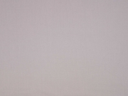 RESTSTÜCK 29 cm Baumwollstoff uni, quarzsand