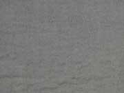 Silky Satin, schlammgrau