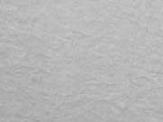 Silky Satin, steingrau