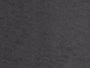 Silky Satin, schwarz