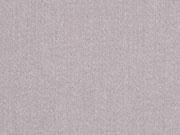 elastischer Baumwollsatin, taupe