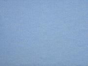 Hosenstretchstoff Bengalin Jeansoptik, helles Jeansblau
