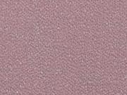 Blusenstoff Crepe Stoff elastisch Glitzer, altrosa