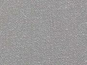 Blusenstoff Crepe Stoff elastisch Glitzer, taupe