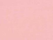 RESTSTÜCK 67 cm Viskose uni, lachsrosa