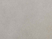 elastisches Wildlederimitat geprägte Optik, graubeige