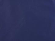 Jackenstoff wasserabweisend,  dunkelblau