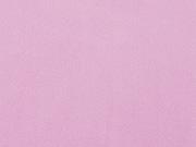 schwerer Christal Velour Scuba, rosa