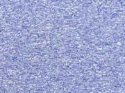 Softshell Sports uni, jeansblau meliert