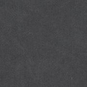 Modal Webware Blusenstoff uni, schwarz