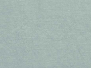 Leinenlook T-Shirtstoff uni, altmint