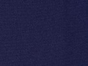 Badeanzugstoff uni, dunkelblau