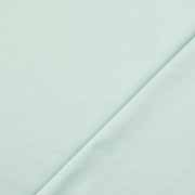Softshell Stoff Sports dünn elastisch uni, hellmint