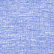Rayon Leinen Webware, hellblau meliert