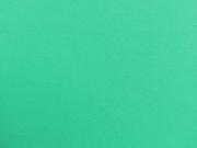 Glattes Bündchen -leuchtend grün