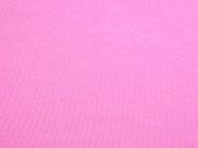 Jersey uni, rosa