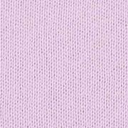 Strickstoff Baumwolle Meterware uni, rosa