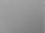 RESTSTÜCK 70 cm leichtes Wildlederimitat , steingrau
