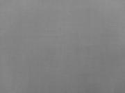 RESTSTÜCK 79 cm beschichtete Baumwolle uni dunkelgrau
