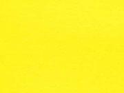 Jersey uni, Zitronengelb