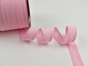 Schrägband 100% Baumwolle, rosa