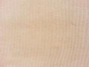 Feincord 16 W superwash, beige