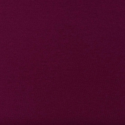 Jersey Punto di Roma Heavy Stretchjersey bordeaux