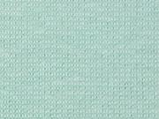 Sweat Alpenfleece uni - hellgrün