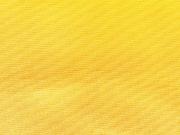 Canvas - gelb