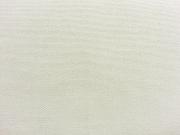 Canvas hellstes grau  (Modefarbe)