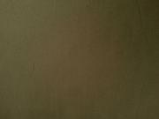 Canvas Stoff - dunkel khaki