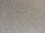 Hochwertiger Filz, waschbar, 1mm, taupe