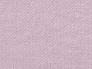 Glatter Strick Stoff Monaco- zart rosa