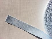 Gurtband Baumwolle 3,0 cm breit - hellblau #2