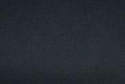 Jersey uni, nachtblau