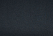 Jerseystoff uni, nachtblau