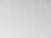 Jersey Weiss