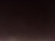 Jersey - dunkelbraun