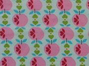 Jolijou Surprise BW Sweet Apple -rosa