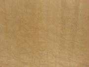 Nylon Lissabon - beige