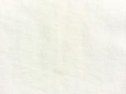 Nylon Lissabon - cremeweiss