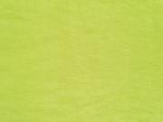RESTSTÜCK 80 cm Nylon Stoff Lissabon - hellgrün