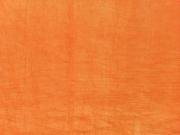 Nylon Lissabon - orange