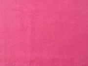 Nylon Lissabon - pink