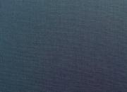RESTSTÜCK 30 cm Baumwollstoff uni -dunkelblau
