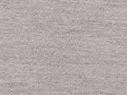 Sweat Scuba -pastell schlamm melange