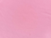 RESTSTÜCK 20 cm Softshell - rosa